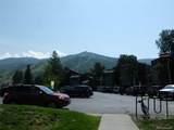 2160 Mount Werner Circle - Photo 18