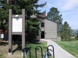 2160 Mount Werner Circle - Photo 19