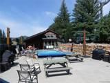 2160 Mount Werner Circle - Photo 21