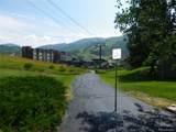 2160 Mount Werner Circle - Photo 23