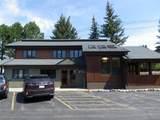 2160 Mount Werner Circle - Photo 24