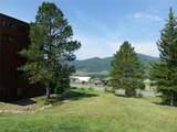 2160 Mount Werner Circle - Photo 25
