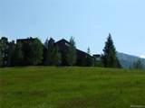 2160 Mount Werner Circle - Photo 26