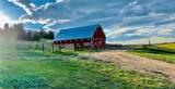 4560 County Road 114 - Photo 1