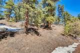1493 Pinedale Ranch Circle - Photo 11