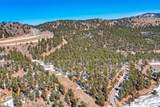 1493 Pinedale Ranch Circle - Photo 12