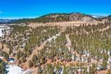 1493 Pinedale Ranch Circle - Photo 13