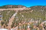 1493 Pinedale Ranch Circle - Photo 14