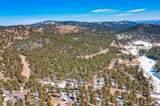 1493 Pinedale Ranch Circle - Photo 15