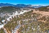 1493 Pinedale Ranch Circle - Photo 18