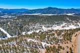1493 Pinedale Ranch Circle - Photo 19