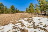 1493 Pinedale Ranch Circle - Photo 2