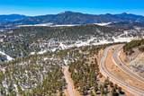 1493 Pinedale Ranch Circle - Photo 20