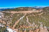 1493 Pinedale Ranch Circle - Photo 22
