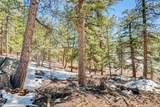 1493 Pinedale Ranch Circle - Photo 3