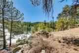 1493 Pinedale Ranch Circle - Photo 4