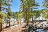 1493 Pinedale Ranch Circle - Photo 5