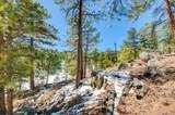 1493 Pinedale Ranch Circle - Photo 6