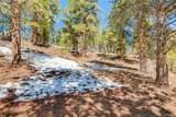 1493 Pinedale Ranch Circle - Photo 7