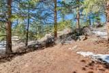 1493 Pinedale Ranch Circle - Photo 8
