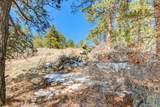 1493 Pinedale Ranch Circle - Photo 9