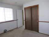 3950 Rifle Court - Photo 14