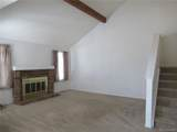 3950 Rifle Court - Photo 4