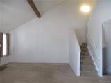 3950 Rifle Court - Photo 5