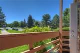 6108 Habitat Drive - Photo 16