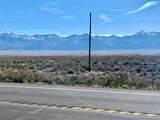 Highway 17 - Photo 3