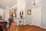 20685 Kenyon Avenue - Photo 10