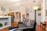 20685 Kenyon Avenue - Photo 17