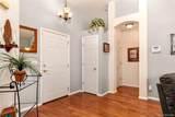 20685 Kenyon Avenue - Photo 9
