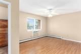 814 37th Avenue Court - Photo 11