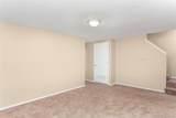 814 37th Avenue Court - Photo 14