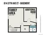 814 37th Avenue Court - Photo 26
