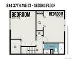 814 37th Avenue Court - Photo 27