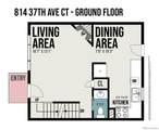 814 37th Avenue Court - Photo 28