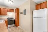 814 37th Avenue Court - Photo 3