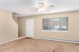 814 37th Avenue Court - Photo 8
