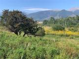 191 Two Creeks - Photo 14