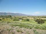 191 Two Creeks - Photo 16