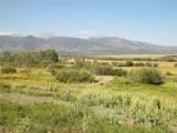 191 Two Creeks - Photo 17
