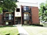 5995 Hampden Avenue - Photo 1