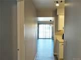 5995 Hampden Avenue - Photo 15