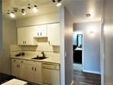 5995 Hampden Avenue - Photo 5