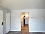5995 Hampden Avenue - Photo 8