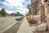 495 Dayton Street - Photo 3