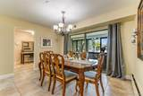 5751 Ithaca Place - Photo 10