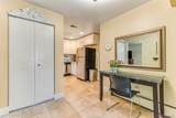 5751 Ithaca Place - Photo 15